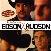 edson-hudson
