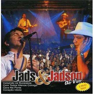 Jads e Jadson