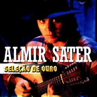 Almir_Ouro_Front