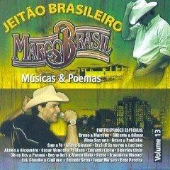 marco_brasil