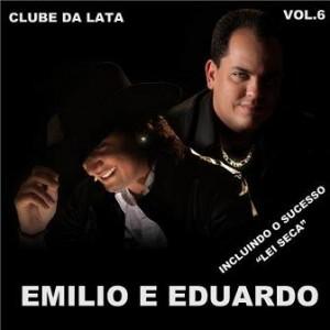Em_lio_e_Eduardo