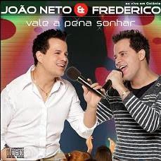 Jo%C3%A3o+Neto+e+Frederico